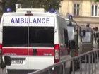 11 раненых воинов доставлены авиацией из Днепра во Львов, двое в тяжелом состоянии
