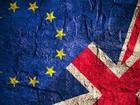 У Великобритании больше нет шансов остановить Brexit, - министр торговли Фокс