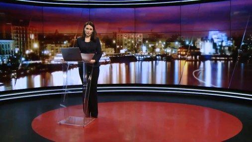 Итоговый выпуск новостей за 21:00: Украинофобские настроения в Польше. Войска Асада в Сирии