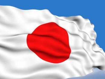 Япония планирует выделить рекордные $46 млрд на оборону