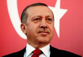 Ердоган розраховує на поліпшення відносин з ФРН після виборів в бундестаг