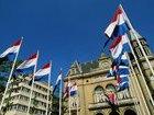 Нижняя палата парламента Нидерландов отменила закон о консультативном референдуме, блокировавший в 2016 году ассоциацию Украины с ЕС
