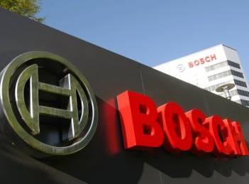 Bosch сообщила о прорыве в разработке технологий для дизельных двигателей