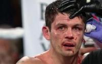 Известный боксер потерял часть тела во время боя