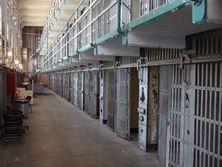 Судья не удовлетворил требование заключенных, так как не нашел причин для рассмотрения заявления