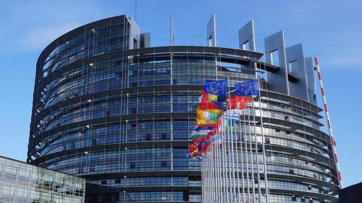 Европарламент одобрил кредит для Украины: названы условия