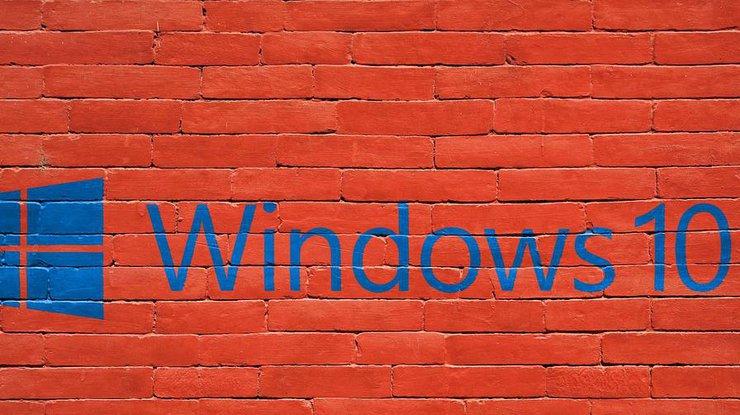 Windows 10: какие программы стоит удалить навсегда