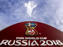 Чемпионат мира обошелся России примерно в пять раз дешевле, чем зимняя Олимпиада