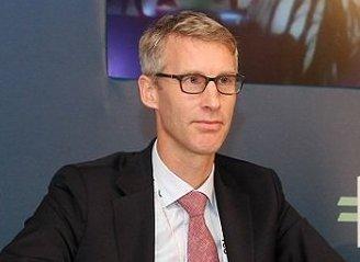 Переговори щодо законопроекту про Антикорупційний суд тривають - постпред МВФ в Україні