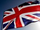 Борьба с отмыванием средств: в Британии хотят раскрыть имена россиян, хранящих деньги на ее территориях