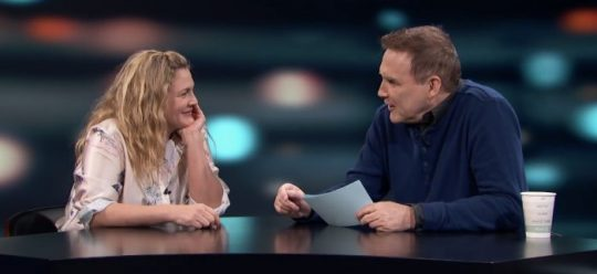 A Very Brief Thought on Netflix's 'Norm Macdonald Has a Show'