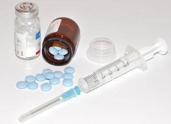 Минздрав будет формировать политику в сфере здравоохранения, не будет лоббировать фампроизводителей – замминистра