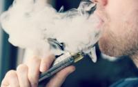 Cупрун рассказала о новом опасном стиле курения