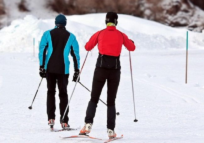 PLN 100 million makeover for Polish cross-country ski mecca