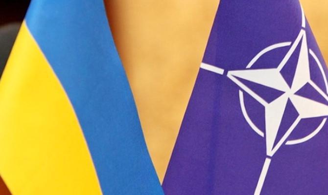 Климкин: Украина не может себе позволить оставаться нейтральной страной