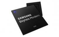 Samsung сообщила о разработке универсального дискретного 5G модема