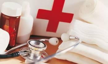 Кабмин утвердил порядок и условия предоставления субвенции на развитие сельской медицины