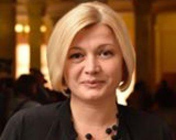 МинВОТ начало выплаты одноразовой помощи освобожденным из ОРДЛО украинцам