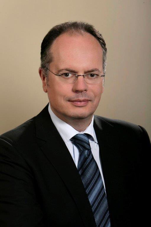 Глава Microsoft в Украине покидает свою должность