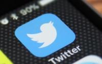 Twitter меняет политику конфиденциальности