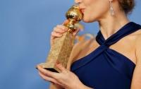 Названы лидеры по количеству номинаций на Золотой глобус