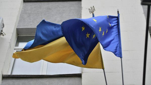 Украина и ЕК обсудили новый пакет макрофинансовой помощи