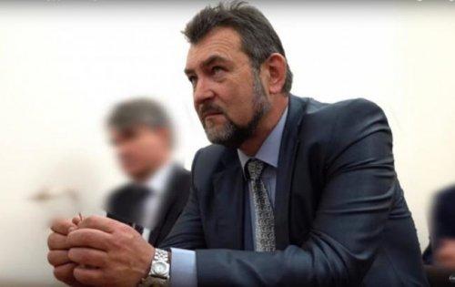 В Украине разрешение на пользование недрами может быть признано материальной ценностью