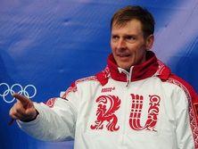 В 2017 году комиссия МОК пожизненно отстранила Зубкова от участия в Олимпийских играх из-за нарушения антидопинговых правил
