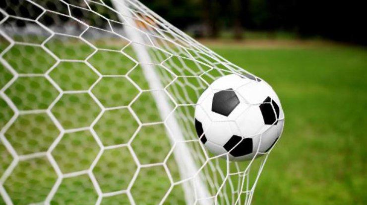 В футболе кардинально поменяют правила игры