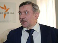Гончар: У США остается возможность изменить ситуацию на мировом рынке нефти, чтобы не дать разгуляться России