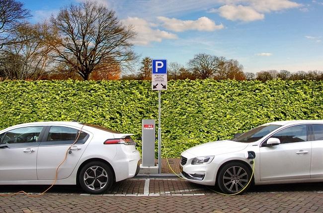 100 км за 2,5 евро: В Польше представили цены на зарядку электромобилей