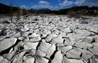 Ученые прогнозируют смертельную для человечества жару