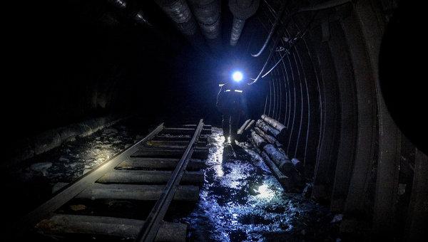 Чиновники в Волынской области закупали в ДНР оборудование для шахты - СБУ