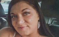 Молодой американке пересадили донорское лицо (видео)