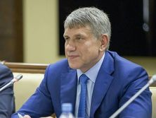 Насалик: Существование монополиста не приведет ни к чему хорошему на газовом рынке Украины