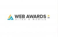 Объявлены победители интернет-премии Web Awards UA