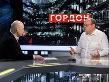 Франков: Вадиму Константиновичу давно стоило бы, если он прав, предъявить доказательства