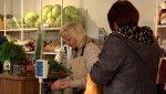 В Украине открыть бизнес с нуля помогают общественные организации
