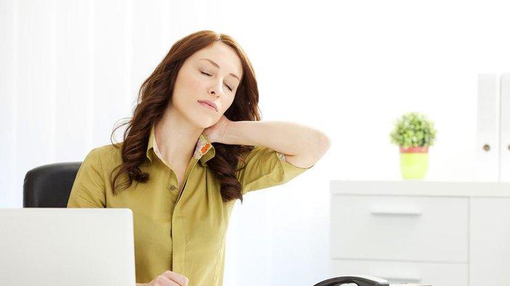 Сидячий образ жизни крайне опасен для здоровья - ученые