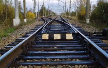 Реконструкция ж/д станции Одесса-порт будет проведена после окончания пика перевозок