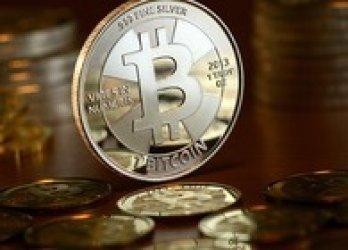 Биткойн и другие криптовалюты дешевеют во вторник