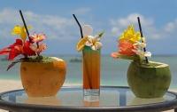 Ученые объяснили вред коктейлей из алкоголя и энергетиков