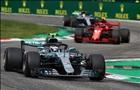 Гран-при Сингапура: онлайн гонки Формулы-1