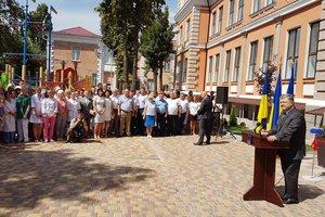 В Украине нашли 4 млрд гривен на сельскую медицину