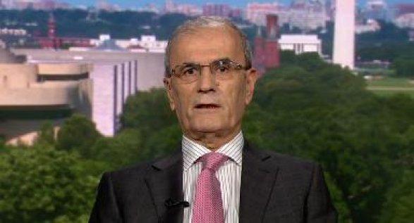Губернатор Киркука: «Иран должен признать Курдистан, как в свое время признал Азербайджан»