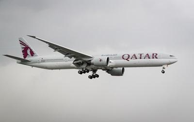 Названы лучшие авиакомпании бизнесс-класса