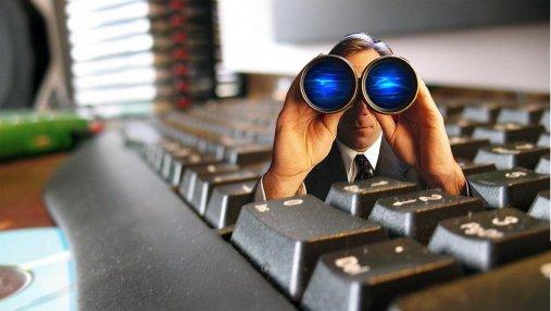 Спецслужбы Британии уличены в незаконном шпионаже за своими гражданами в соцсетях