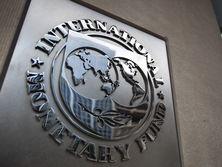 МВФ указал на недостатки пенсионной реформы