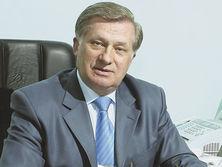 Владимир Рожок занимает должность ректора консерватории 14 лет