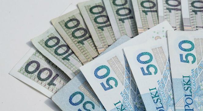 Схвалено бізнес-план данської частини Baltic Pipe